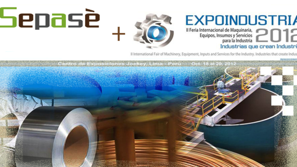 Copertina-Expo-Lima-2012-mod-copia